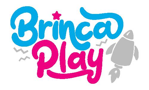 BrincaPlay