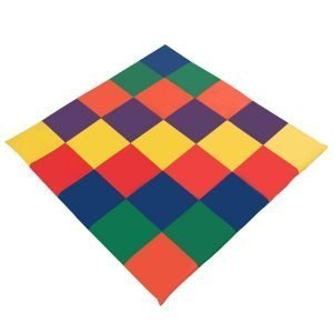 Activity Cushioned Mat